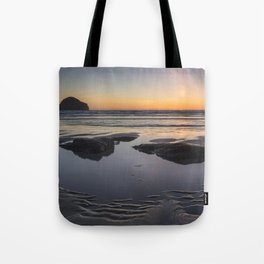 Worth Waiting For Tote Bag