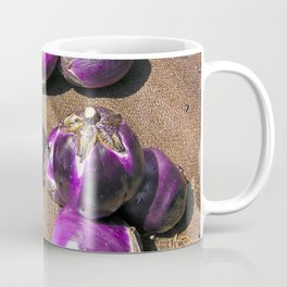 ULTRA VIOLET VEGAN SOUND Coffee Mug