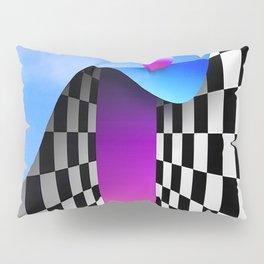 MELANCHOLYYY______UTOPIA Pillow Sham