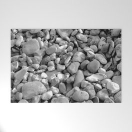 Wisdom of Rocks 1 Welcome Mat