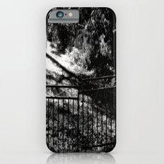 Enchanted iPhone 6s Slim Case
