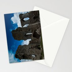 Corfe Castle Stationery Cards