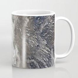 Kilauea Volcano at Kalapana 3a Coffee Mug