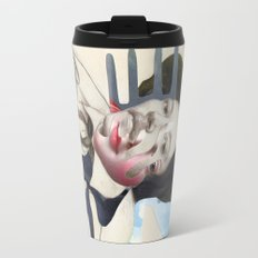 Composition 480 Travel Mug