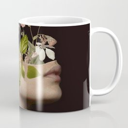 SPRING 2 Coffee Mug