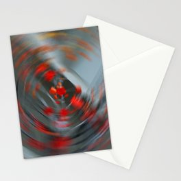 compilation #o1 Stationery Cards