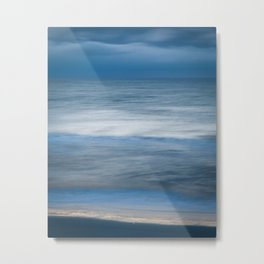 Folly Metal Print