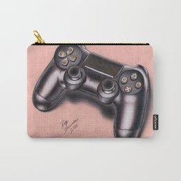PS Joystick Carry-All Pouch