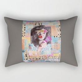 Bellamia Rectangular Pillow