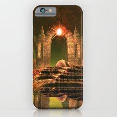 The secret place iPhone 6s Slim Case