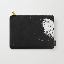 OBERON Carry-All Pouch
