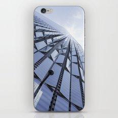 One World Trade iPhone & iPod Skin