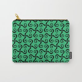 The Riddler 1966 Carry-All Pouch