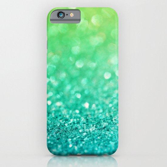 Sea Breeze... iPhone & iPod Case