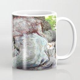 Tree Talk 7 Coffee Mug