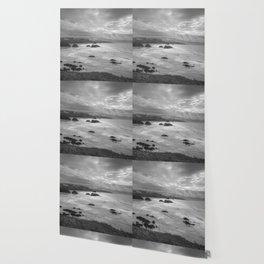 Clatsop - Oregon Coast Wallpaper