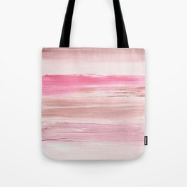 FV26 Tote Bag