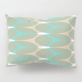 Soft pattern Pillow Sham