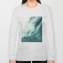Liquid Motion Long Sleeve T-shirt