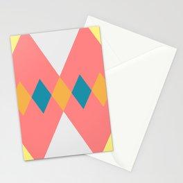 Bantu Diamonds Stationery Cards