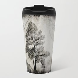 """ESSENCES"" Travel Mug"