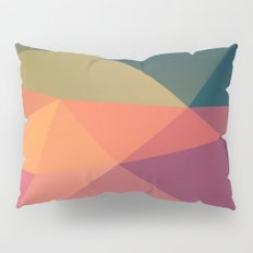 The Boy With the Thorn in His Side Pillow Sham