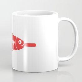 minnopop Coffee Mug