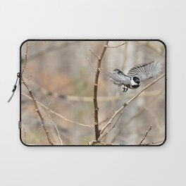 Landing Gear Down Laptop Sleeve