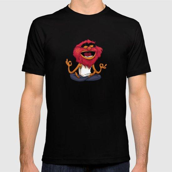 Animal T-shirt