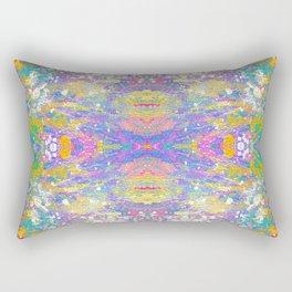 M A G I C Rectangular Pillow