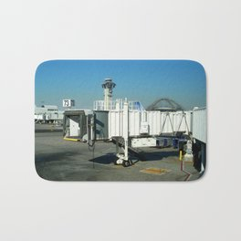 Jetway Seventy-Three Bath Mat