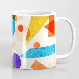 Snip Coffee Mug