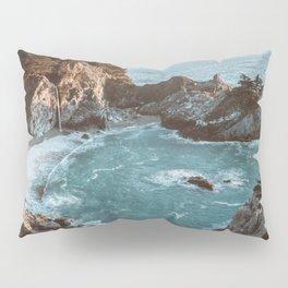 Mcway Falls Pillow Sham