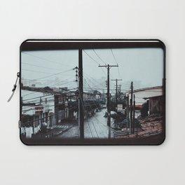 00690006 Laptop Sleeve