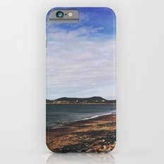 Ring of Kerry Shores Slim Case iPhone 6s