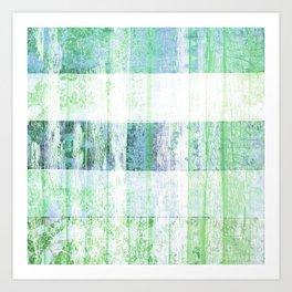 216 19 2 Art Print