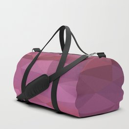 Agents And Hunters 8 Duffle Bag