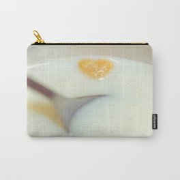 Cereal Love Carry-All Pouch