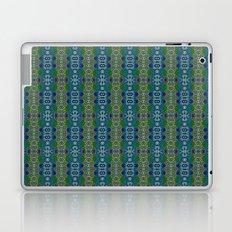 Deco Garden Laptop & iPad Skin