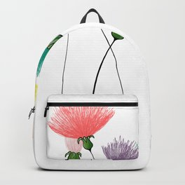 Colours Backpack