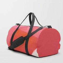 Colors Bump 1 Duffle Bag