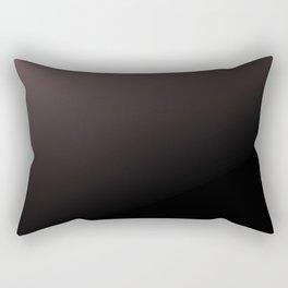 Color Upload Test Rectangular Pillow
