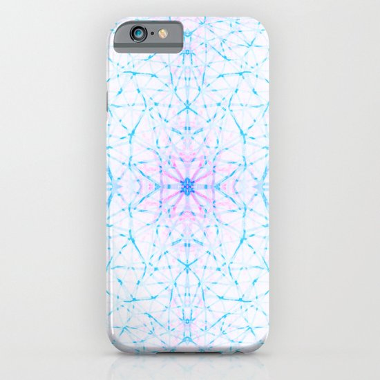 Gentle whispers  iPhone & iPod Case