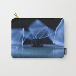 Vinage camera Carry-All Pouch