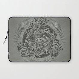 Storm of Swords Laptop Sleeve