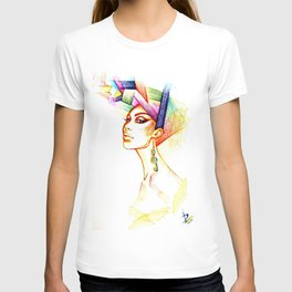 Cleo by DL T-shirt