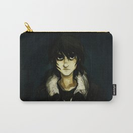 nico di angelo Carry-All Pouch