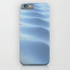 Wavy Slim Case iPhone 6s