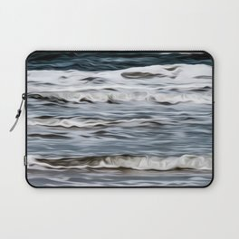 WAVES vol.2 Laptop Sleeve