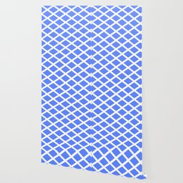 abstraction from the flag of scotland. Wallpaper